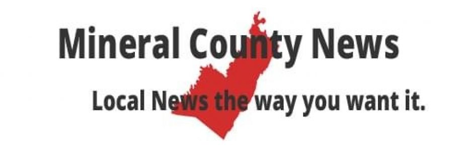 Mineral County News