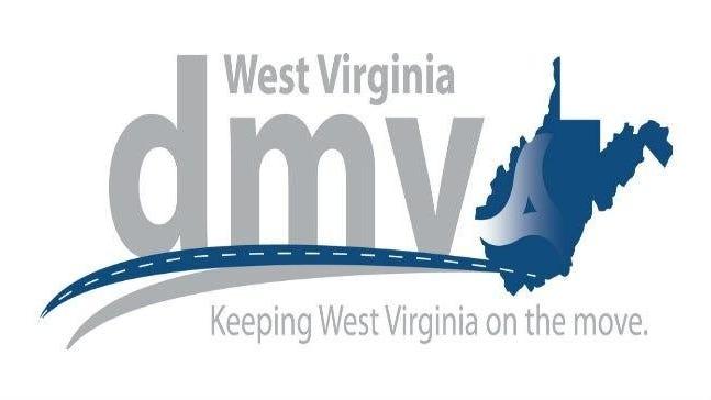 DMV announces move to Mineral County