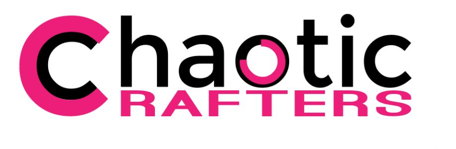Chaotic Crafters