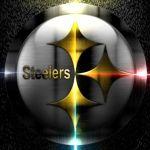 STEEL1 Profile Picture