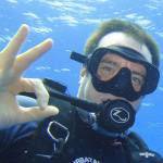 Bart Marchioni profile picture