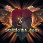 StudioWV
