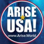 Arise USA Tour