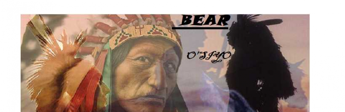 BEAR 79