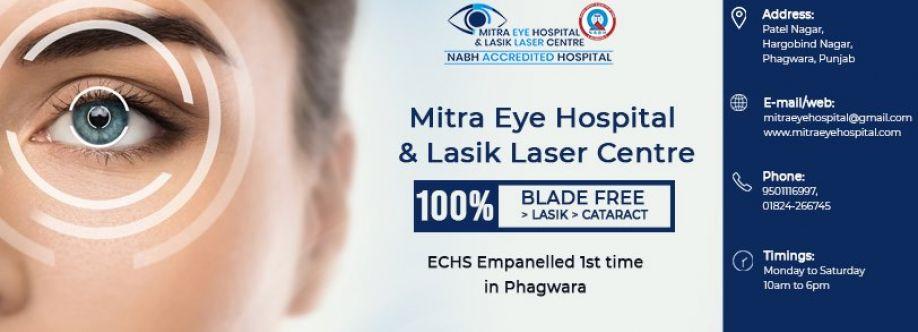 Dr H Mitra