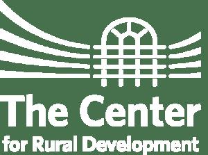 MGT 433 Isolation & Quarantine for Rural Communities – Rural Domestic Preparedness Consortium